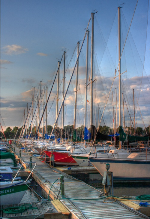 Marina-Valleyfield-Photo-courtoisie-Tourisme-Suroit-publiee-par-INFOSuroit-com_