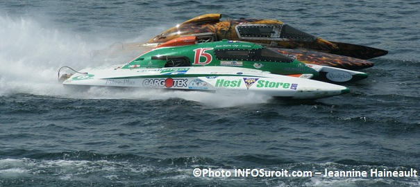 Regates-Valleyfield-14-juillet-2012-course-hydroplanes-chaude-lutte-H15-et H333-Photo-INFOSuroit-com_Jeannine-Haineault