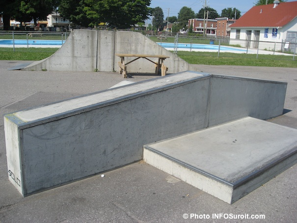 SkatePark-Valleyfield-lieu-du-SkateFest-Photo-INFOSuroit-com_