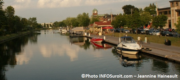 Vieux-canal-Beauharnois-centre-ville-Valleyfield-Photo-INFOSuroit-com_Jeannine-Haineault