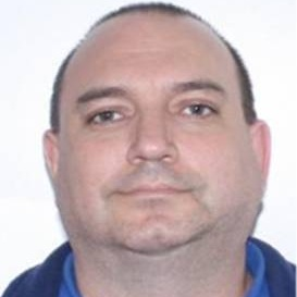arrestation-presume-cyberpredateur-James-Sharpe-40-ans-Photo-SQ-11-juillet-2012-publiee-par-INFOSuroit-com_