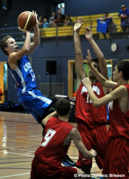 Basketball-Sud-Ouest-Jeux-du-Qc-Photo-Dominic-Brisson-publiee-par-INFOSuroit-com_