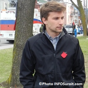 Gabriel-Nadeau-Dubois-au-College-de-Valleyfield-Photo-INFOSuroit-com_