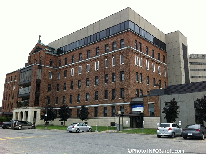 Hopital-du-Suroit-a-Salaberry-de-Valleyfield-Photo-INFOSuroit-com_