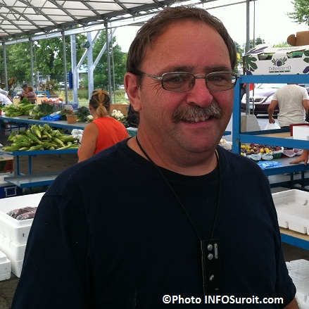 Jean-Francois-Leduc-au-Marche-public-Valleyfield-Photo-INFOSuroit-com_