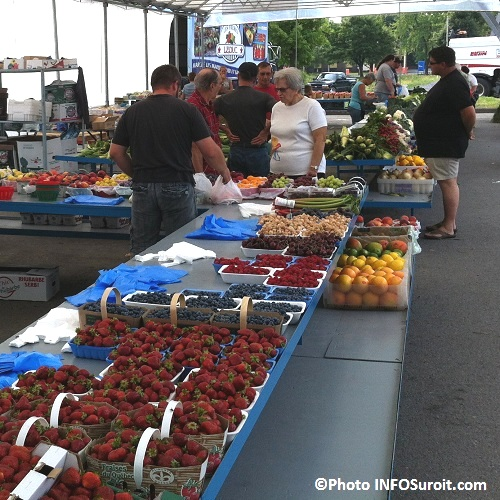 Marche-Valleyfield-Fruits-et-legumes-Freres-Leduc-Photo-INFOSuroit-com_