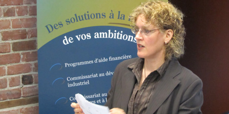 Martine-Tremblay-de-MTC-Formation-au-CLD-Beauharnois-Salaberry-Photo-MTC-publiee-par-INFOSuroit-com_
