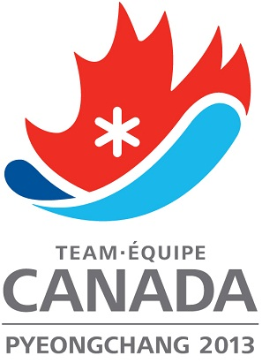 Olympiques-Speciaux-Canada-Jeux-2013-logo-publie-par-INFOSuroit-com_
