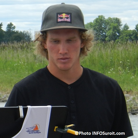 Raphael-Derome-rider-Champion-Wakeboard-Photo-INFOSuroit-com_