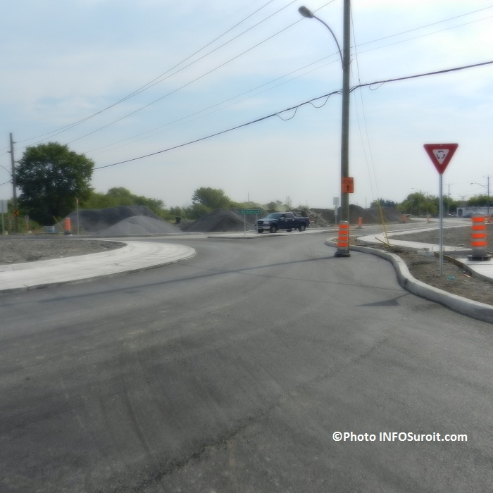 Carrefour-giratoire-Valleyfield-travaux-rue-Victoria-vers-Victoria-Est-Photo-INFOSuroit-com_