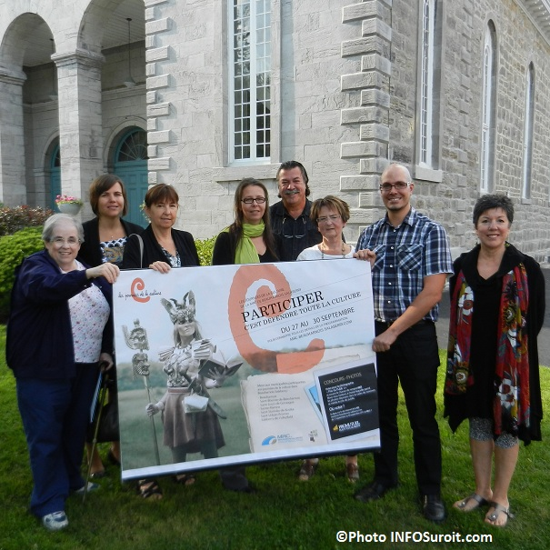 Devoilement-Journees-de-la-Culture-2012-MRC-Beauharnois-Salaberry-Photo-INFOSuroit-com_