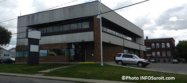 Edifice-Raphael-Barrette-Valleyfield-sept-2012-Photo-INFOSuroit-com_