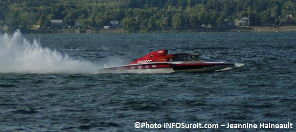 Grand-Prix-GP-777-The-Steeler-Bert-Henderson-Champion-ACHA-2012-Photo-INFOSuroit-com_Jeannine-Haineault