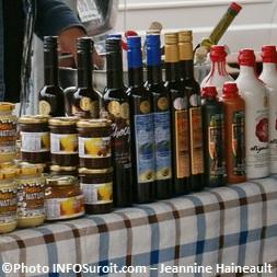 Miel-Nature-produits-du-miel-vins-et-autres-Photo-INFOSuroit-com_Jeannine-Haineault.j