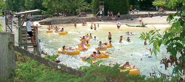 Parc-Safari-Hemmingford-Aquaparc-Safari-Zone-Fraicheur-Photo-Parc-Safari-publiee-par-INFOSuroit-com_