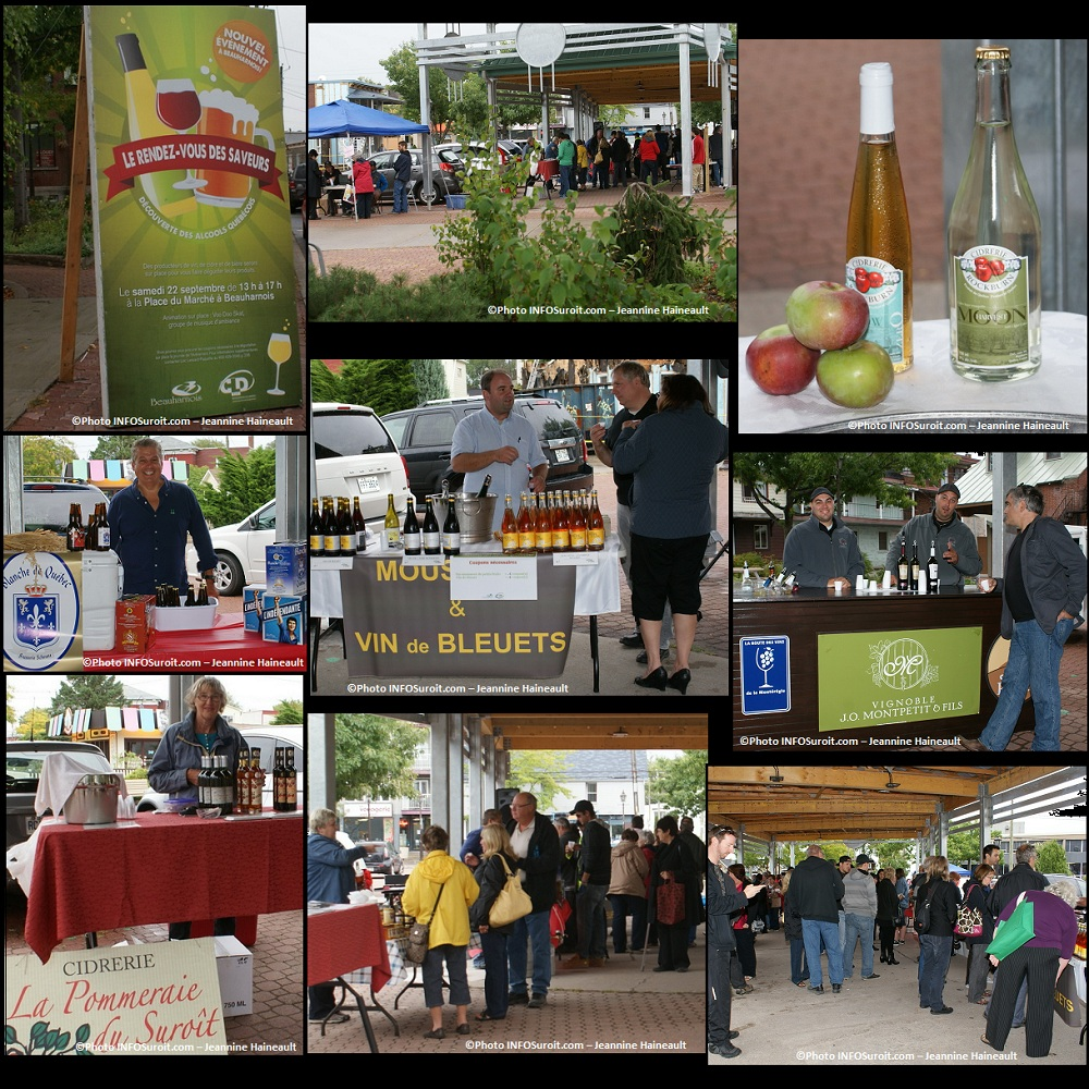 Rendez-vous-des-saveurs-2012-Place-du-Marche-Beauharnois-Montage-Photos-INFOSuroit-com_Jeannine-Haineault