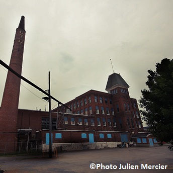 Ex-usine-Spexel-Beauharnois-Photo-Julien-Mercier-Julien-Blog-Adventure-julien-mercier.net_