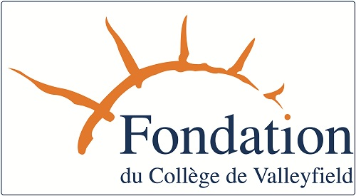 Fondation-College-Valleyfield-logo-publie-par-INFOSuroit-com_
