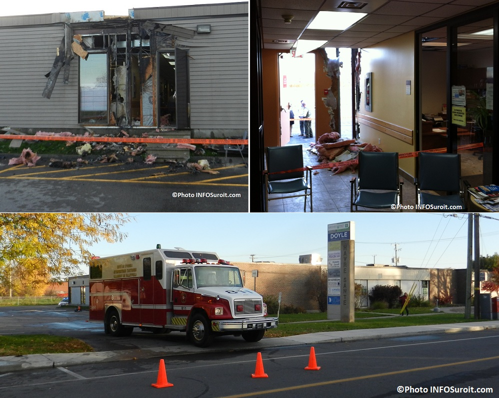 Incendie-Clinique-Havre-Sante-a-Valleyfield-Montage-Photos-INFOSuroit-com_