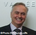 Jacques-Laberge-DG-CRE-VHSL-Photo-INFOSuroit-com_