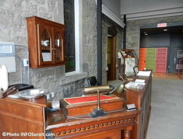 MUSO-Musee-de-Societe-des-deux-Rives-Valleyfield-entree-Photo-INFOSuroit-com_