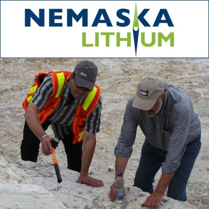Nemaska-Lithium-Photo-courtoisie-publiee-par-INFOSuroit-com_