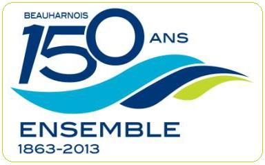 150-ans-Beauharnois-Logo-publie-par-INFOSuroit-com_