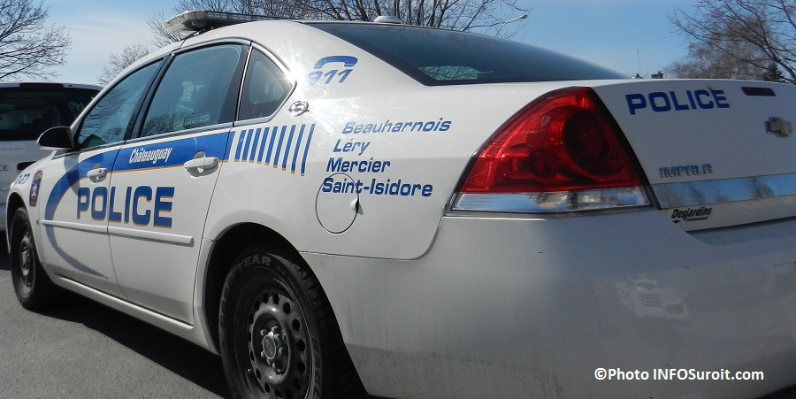Auopatrouille-Police-Chateauguay-Beauharnois-Lery-Mercier-St-Isidore-Photo-INFOSuroit-com_