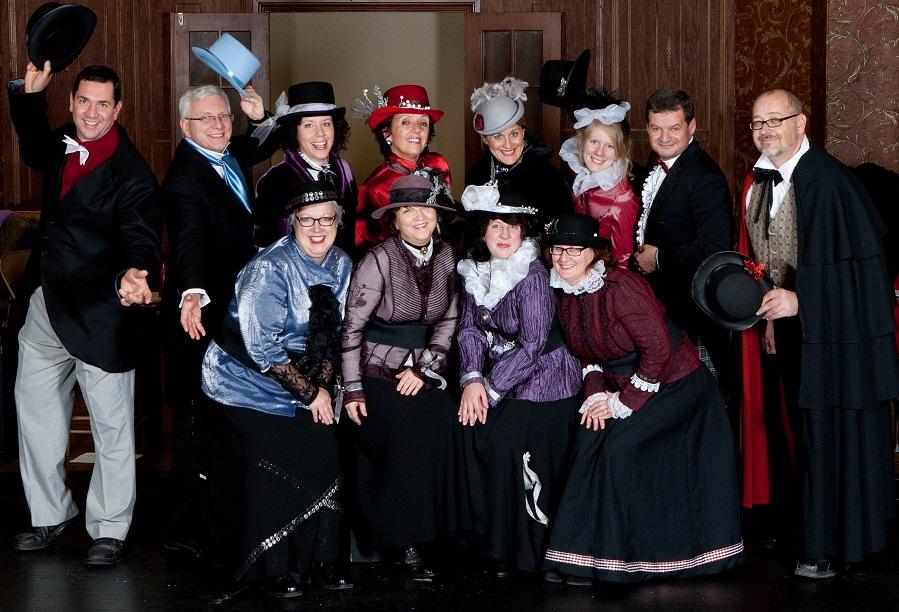 Chorale-du-150ieme-de-Beauharnois-Photo-courtoisie-publiee-par-INFOSuroit-com_