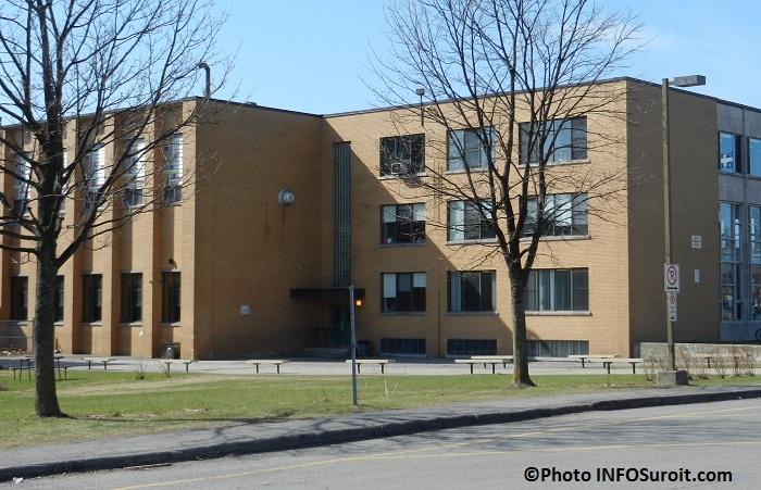 Ecole-Edgar-Hebert-a-Salaberry-de-Valleyfield-Photo-INFOSuroit-com_