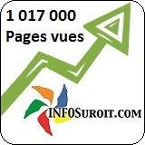 INFOSuroit.com_Fleche Million-Pages_vues