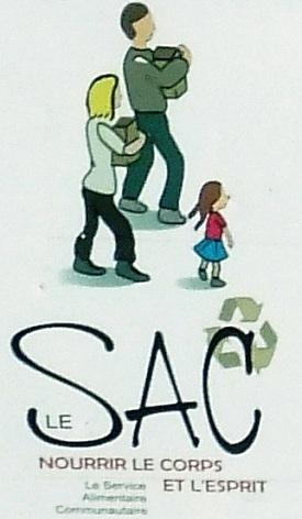 Service-Alimentaire-Communautaire-SAC-enseigne-logo-Photo-INFOSuroit-com_