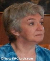 Suzanne-Crete-Legault-repondante-aux-communications-Diocese-de-Valleyfield-Photo-INFOSuroit_com_