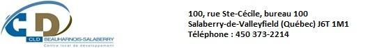 CLD_Beauharnois-Salaberry-logo-pour-INFOSuroit-V70-544