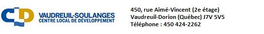 CLD_Vaudreuil-Soulanges-logo-pour-INFOSuroit-V70-544