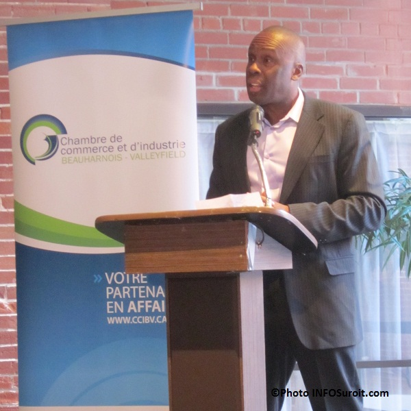 Bruny_Surin-Congres-Affaires-Chambre-Commerce-Beauharnois_Salaberry-photo-INFOSuroit