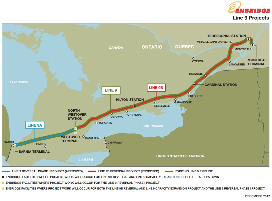 Enbridge-Projet-Pipeline9-document-PDFdec2012-Enbridge