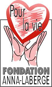 Fondation_Anna-Laberge-logo