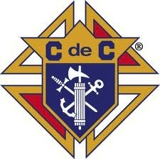Logo Chevaliers de Colomb