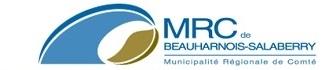 Logo-MRC-de-Beauharnois-Salaberry-pour-page-Partenaires-INFOSuroit_com