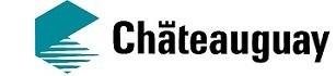 Logo-Ville-de-Chateauguay-pour-page-Partenaires-INFOSuroit_com