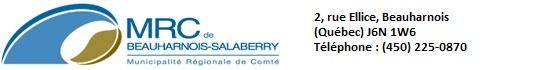 MRC-de-Beauharnois-Salaberry-logo-et-adresse-pour-INFOSuroit-V70