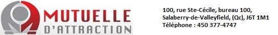 Mutuelle-d-Attraction-logo-et-adresse-pour-INFOSuroit_com