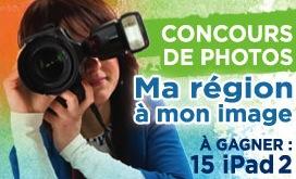 Place-aux-jeunes-Concours-photos-Ma-region-a-mon-image