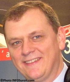 Sylvain_Chicoine-depute-federal-du-NPD-deChateauguay_Saint-Constant-Photo-INFOSuroit_com