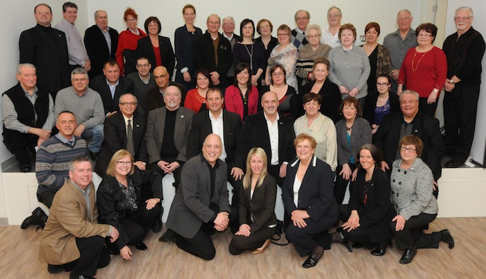 Vaudreuil-Dorion-Remise-Subventions-2013-organismes-sociaux-communautaires-Photo-courtoisie