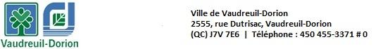 Ville-de-Vaudreuil-Dorion-logo-plus-adresse-pour-INFOSuroit-V70-544