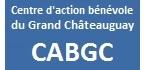 logo-CAB-Grand-Chateauguay-pour-page-partenaires-INFOSuroit_com