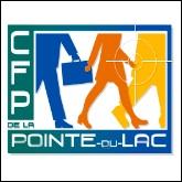 logo-cfpdelapointedulac-pour-infosuroit