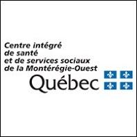 logo-cisssmo-pour-infosuroit